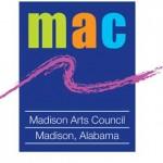 MAC-Logo-color