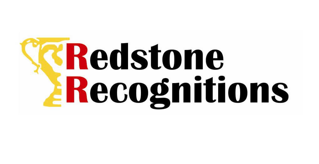 Redstone Recognition