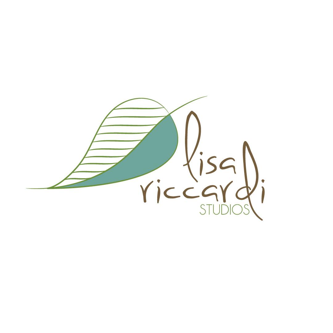 Lisa Riccardi