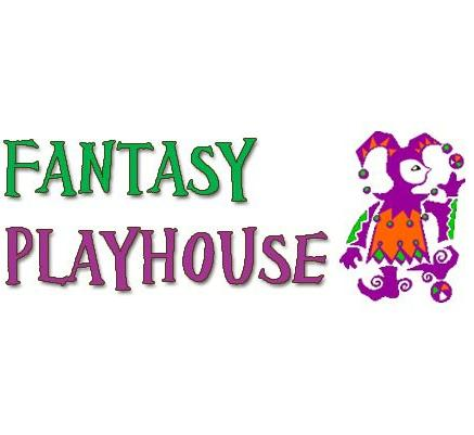 Fantasy Playhouse