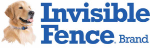 invisible-fence-logo