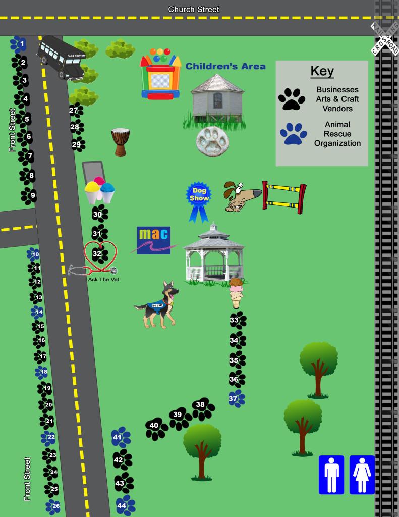 ART4PAWSmap-1