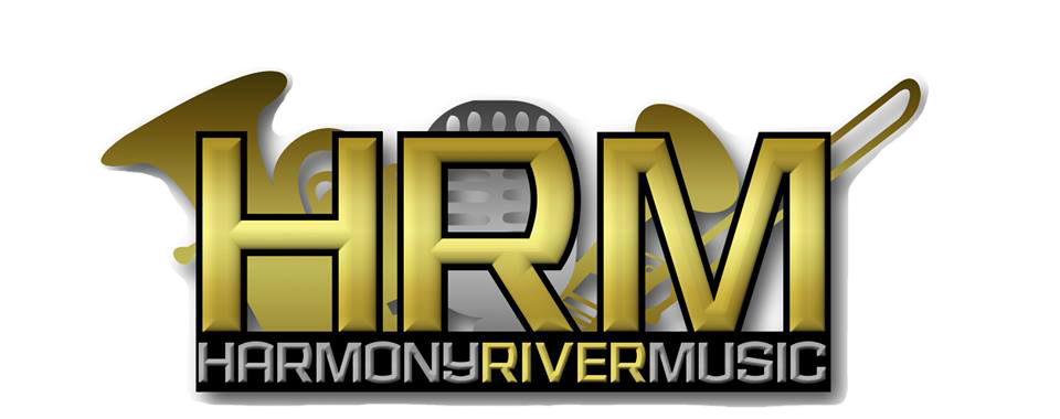Harmony River Music