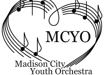 Madison City Youth Orchestra