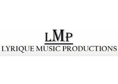 LMP Lyrique Music Productions