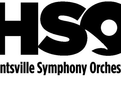 The Symphony School of the Huntsville Symphony Orchestra