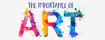 images the importanace of art